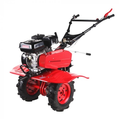 Культиватор Patriot Maxcut MC 750